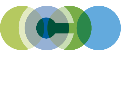 Classic Litho + Design