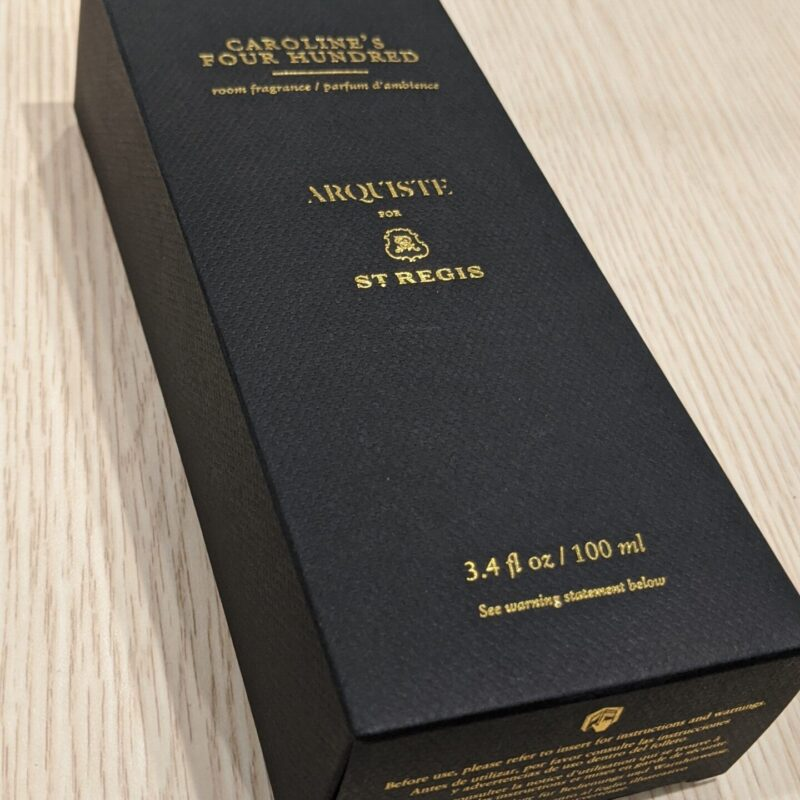 Classic Litho St Regis Packaging_2