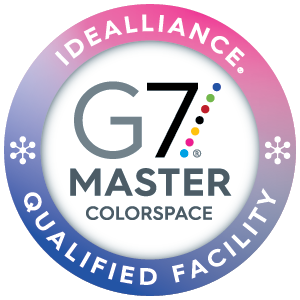 idealliance_certbadge_G7mastercolorspace_qf_300x300web