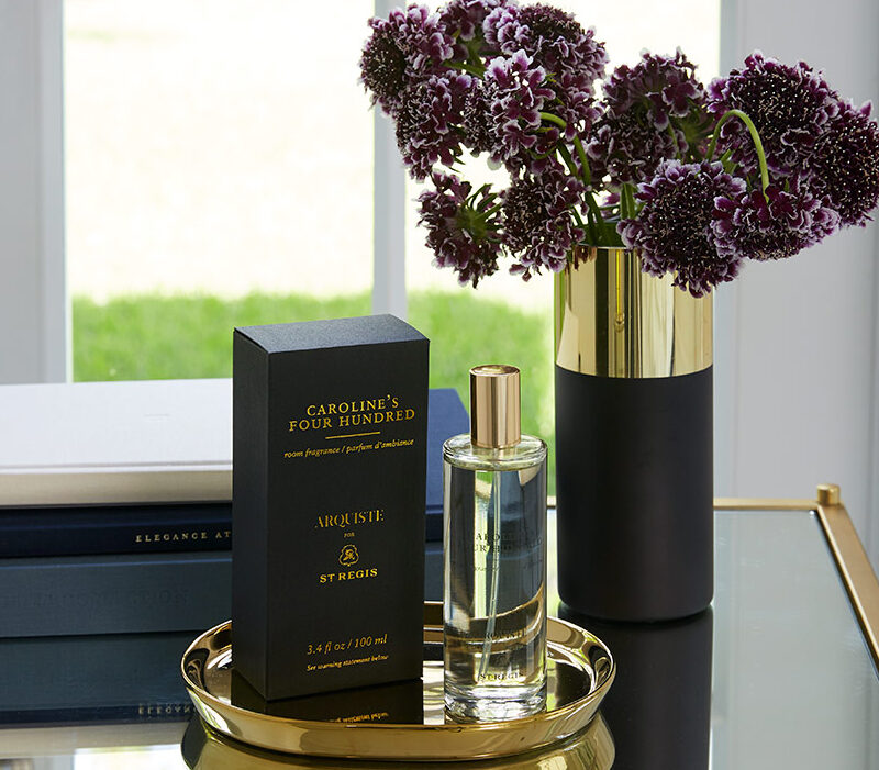 st-regis-room-fragrance-STR-605-CFH