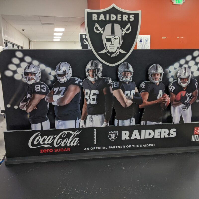 Classic Litho Raiders Coca Cola_1