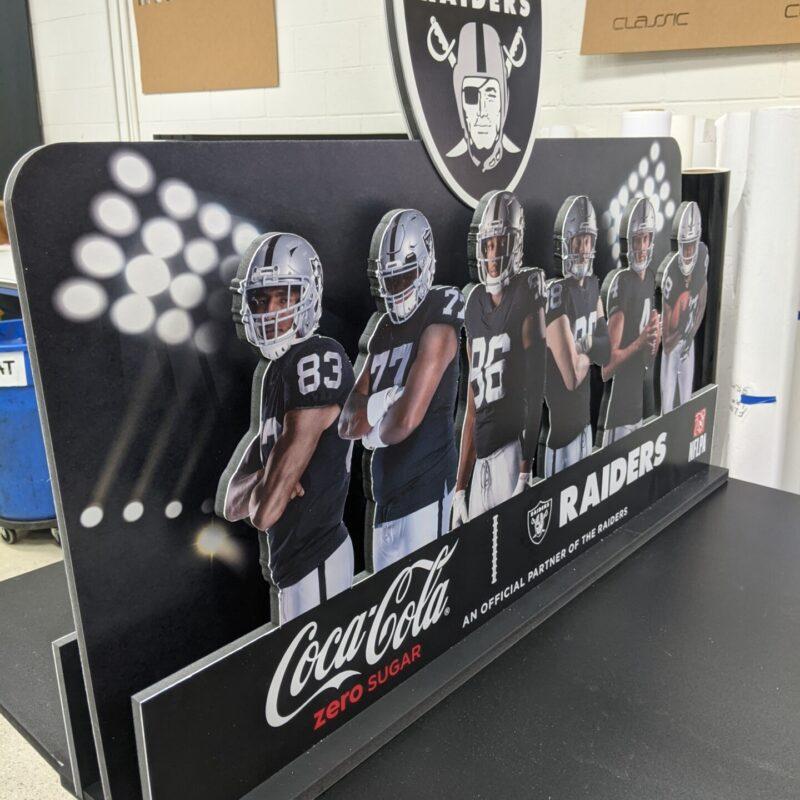 Classic Litho Raiders Coca Cola_4