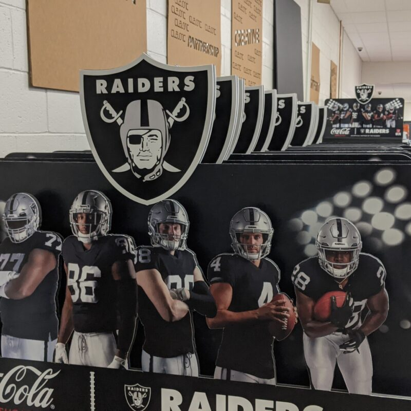 Classic Litho Raiders Coca Cola_8