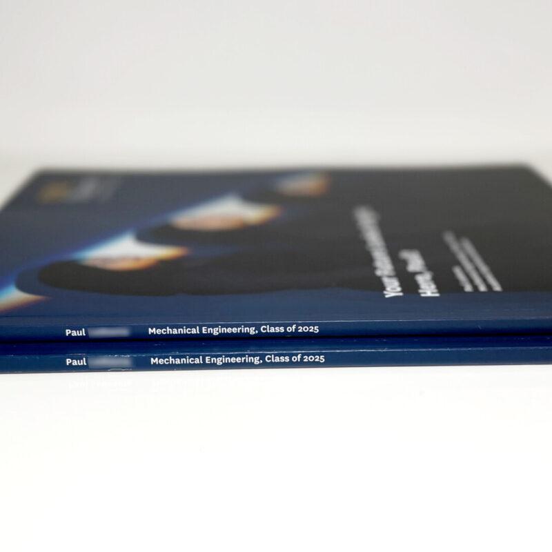 CLD USC Viterbi Book 2 copy
