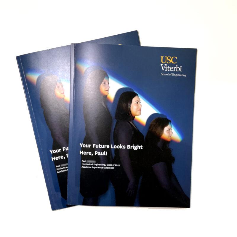 CLD USC Viterbi Book copy