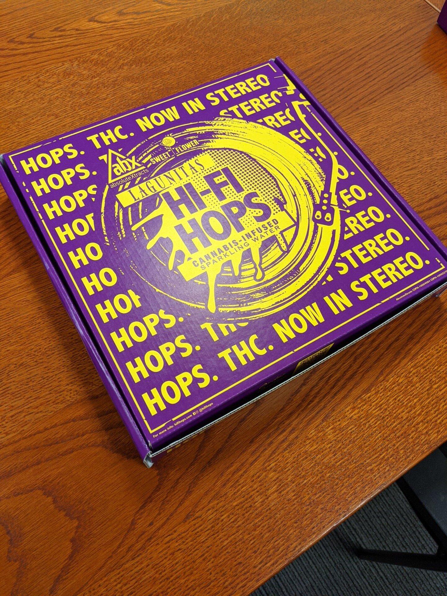 Custom Pizza Boxes – Digital Printing on Corrugate!