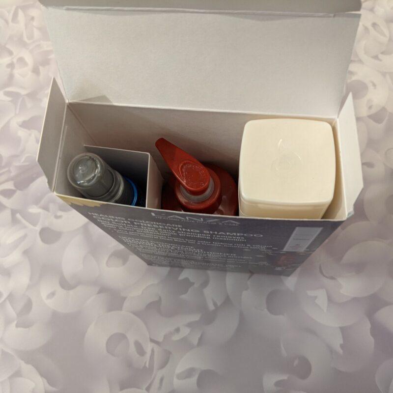 Classic Litho - Custom Packaging - 8